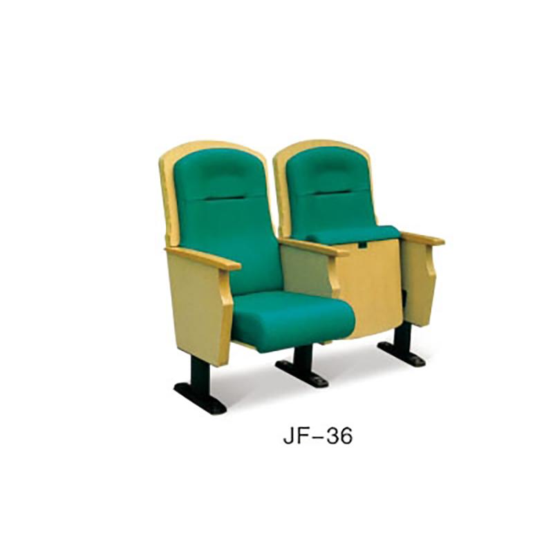 JF-113机场椅
