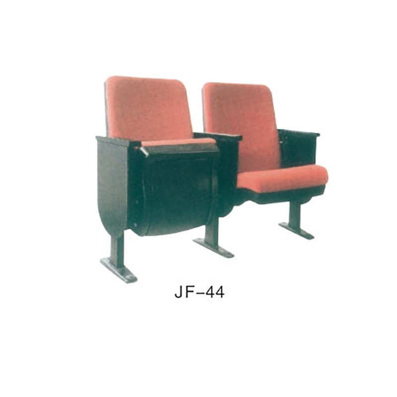 JF-121软座