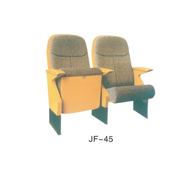 JF-122软座