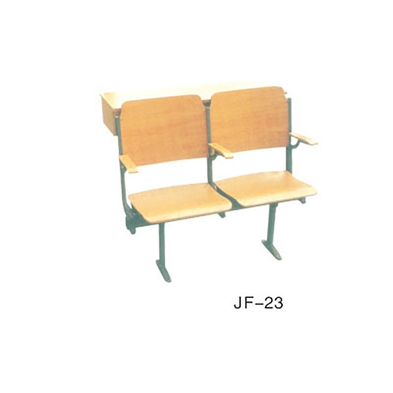 JF-108机场椅