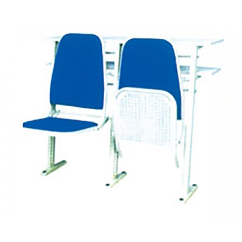 JF-91课桌椅