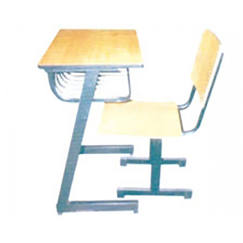 JF-93课桌椅