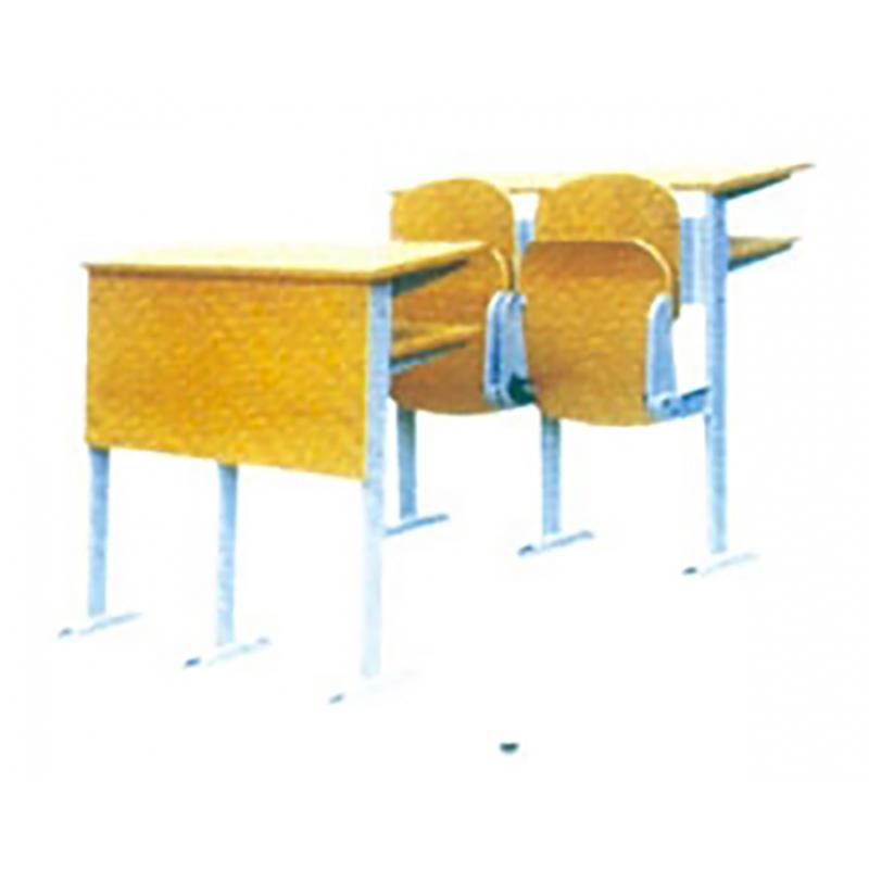 JF-94课桌椅