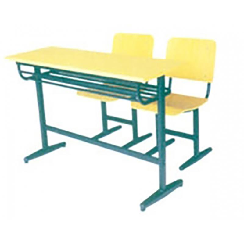 JF-95课桌椅