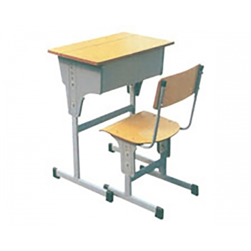 JF-99课桌椅