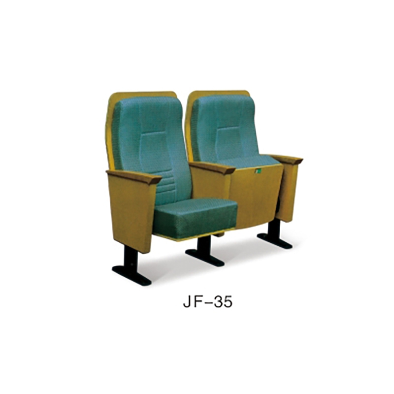 JF-112机场椅