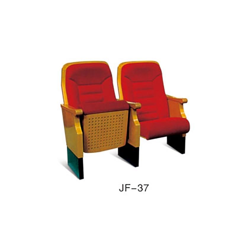 JF-114软座