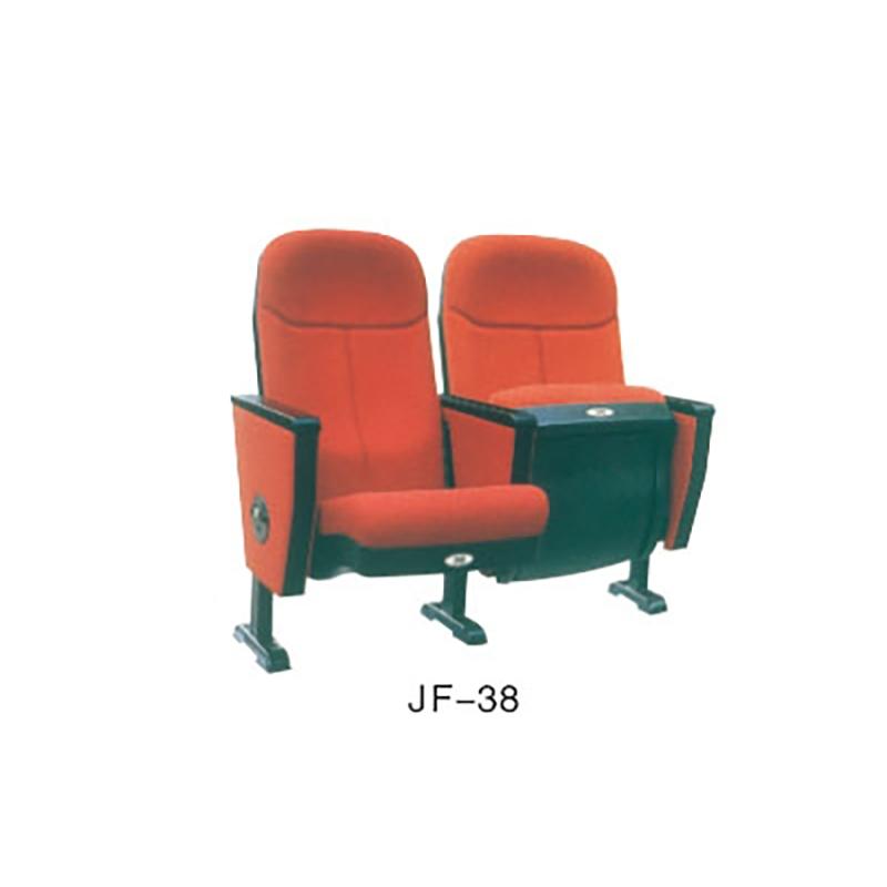 JF-115软座