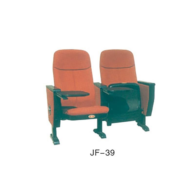 JF-116软座