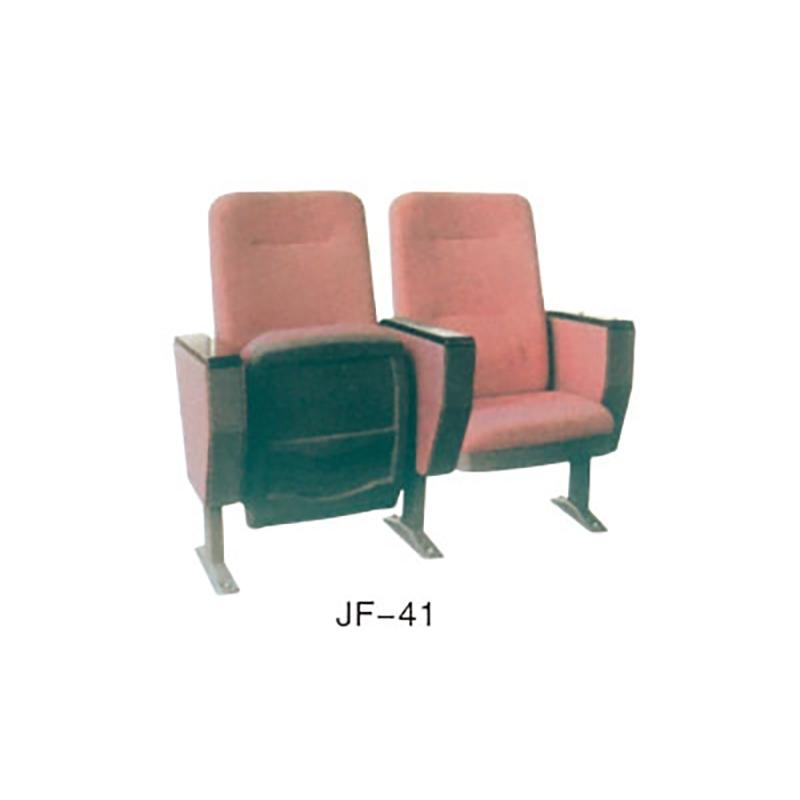 JF-118软座