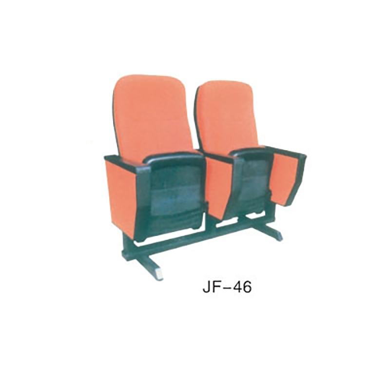 JF-123软座