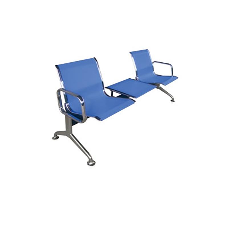 JF-105机场椅