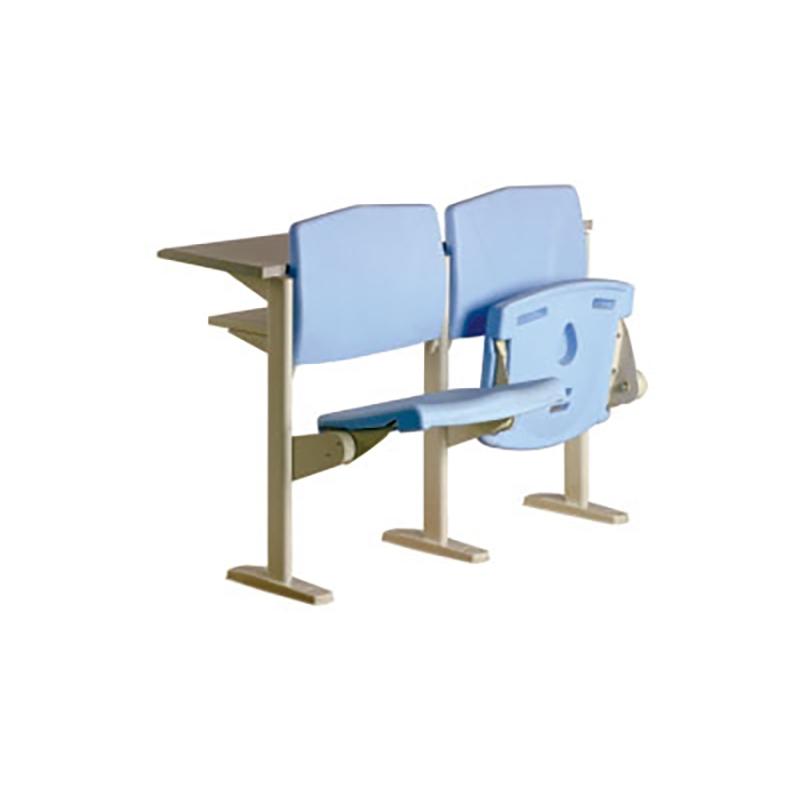 JF-110机场椅
