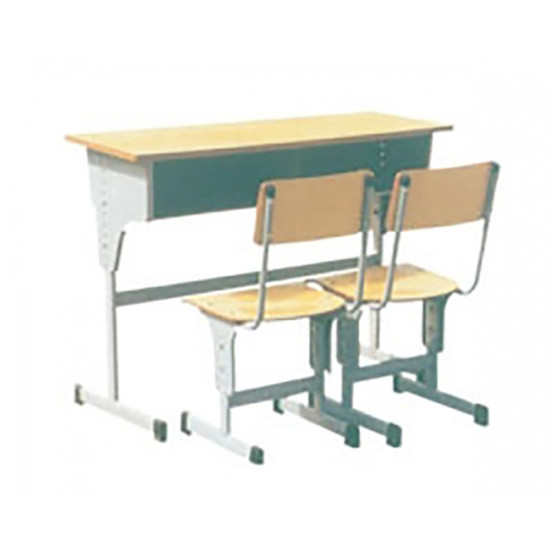 JF-98课桌椅