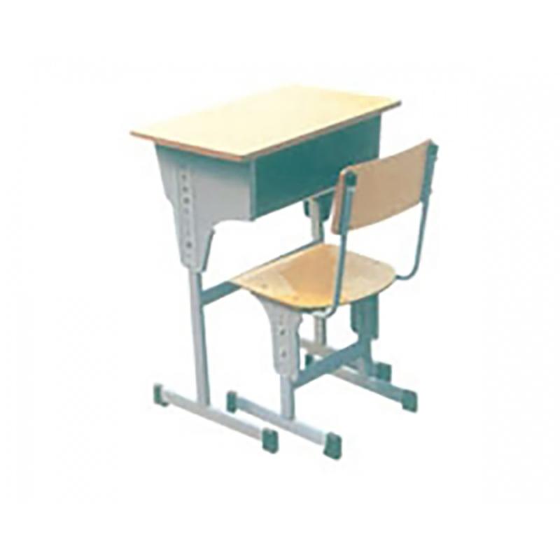 JF-101课桌椅