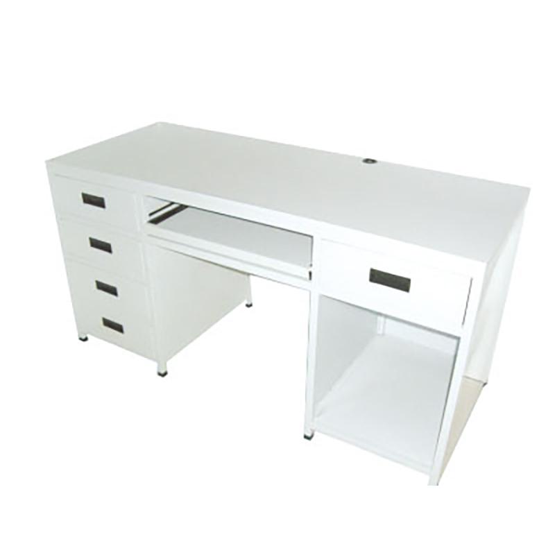 JF-140电脑桌